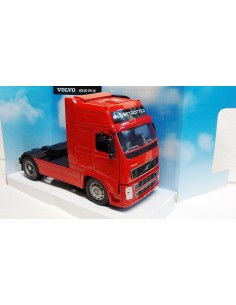 CAMION VOLVO FH-16