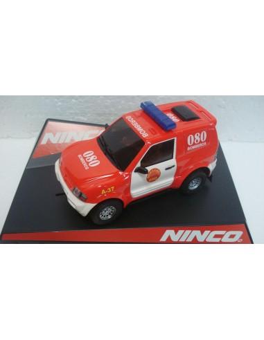 NINCO MITSUBISHI