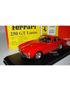 BESTMODEL FERRARI 250 GT LUSSO