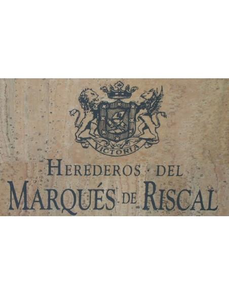FLY PORCHE 917K ,MARQUES DE RISCAL, EDICION NUMERADA Y LIMITADA Nº 0000