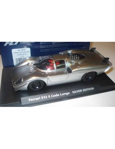 Schuco 3726 1:43 Porsche 908 LH Mitter 200 Meilen Norisring 1968