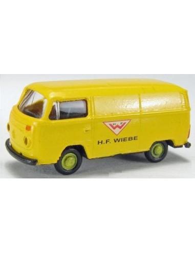 """LEMKE FURGONETA VW T2 TRANSPORTER """"WIEBE"""""""