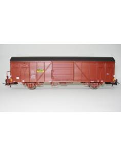 """NMJ NSB GBS 150 0 066-8 """"GLAVA"""", 1968-83"""