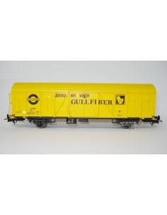 """NMJ SJ GRE 53063 TYPE 631 """"GULLFIBER"""""""