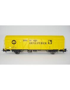 """NMJ SJ GRE 53085 TYPE 631 """"GULLFIBER"""""""
