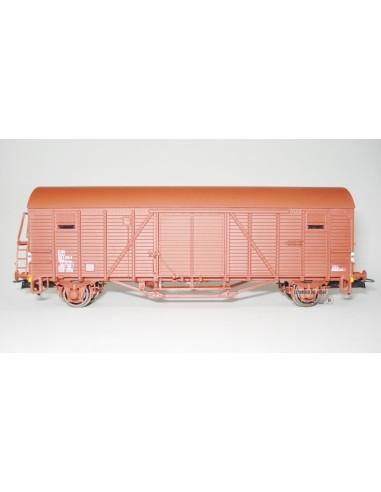 NMJ SJ GBLS-U 156 4 918-5