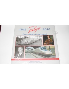 1942 TALGO 2010 FROM A...
