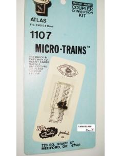 MICRO-TRAINS ACOPLADOR...