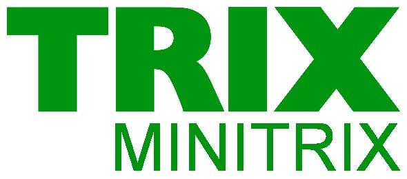 Minitrix