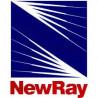 Manufacturer - NEWRAY