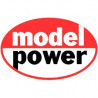 Manufacturer - MODEL POWER