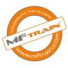 Manufacturer - MFTRAIN