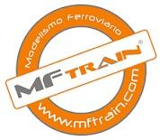MFTRAIN