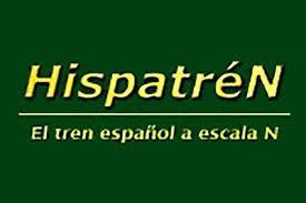 HISPATREN