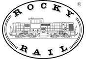 ROCKY - RAIL