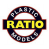 RATIO PLASTIC  MODELS