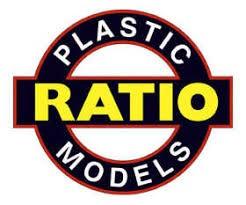 RATIO PLASTIC  MODELS