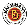 Manufacturer - BACHMANN