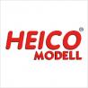 Manufacturer - HEICO