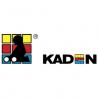 Manufacturer - KADEN